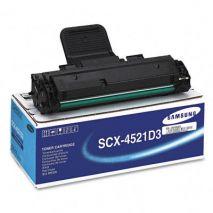 Samsung Toner SCX-4521D3 Cartus SCX4521D3