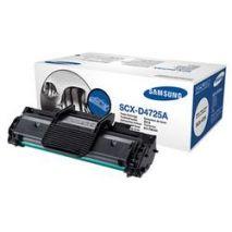 Samsung Toner SCX-D4725A Cartus SCXD4725A