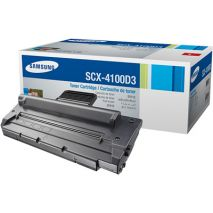 Samsung Toner SCX-4100D3 Cartus SCX4100D3