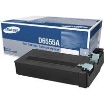 Samsung Toner SCX-D6555A Cartus D6555A
