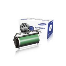 Samsung Cilindru CLP-500RB Cartus CLP500RB