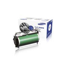 Samsung Cilindru CLP-500RB Cartus CLP500RB