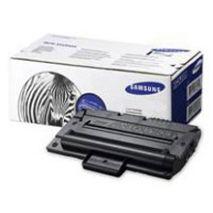 Samsung Toner ML-D4550A Cartus MLD4550A