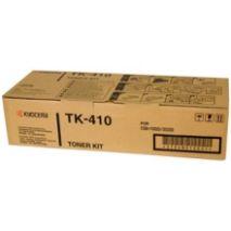 Kyocera Toner TK-410 Cartus TK410