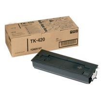Kyocera Toner TK-420 Cartus TK420