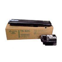 Kyocera Toner TK-82C Cartus TK82C