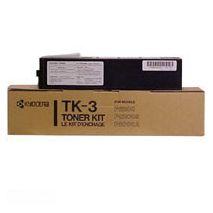 Kyocera Toner TK-3 Cartus TK3