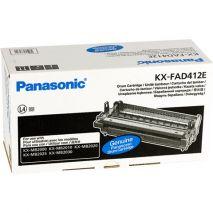 Panasonic Cilindru KX-FAD412E Cartus KX-FAD412