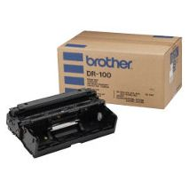 Brother Cilindru DR-100 Cartus DR100