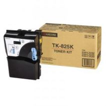 Kyocera Toner TK825K Cartus TK-825K