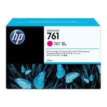 HP Cartus cerneala CR271A Cartus HP 761 x 3