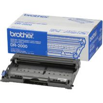 Brother Cilindru DR-2000 Cartus DR2000