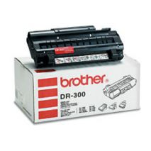 Brother Cilindru DR-300 Cartus DR300