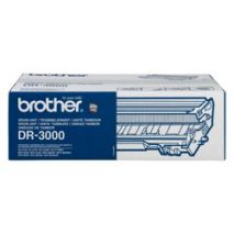Brother Cilindru DR-3000 Cartus DR3000