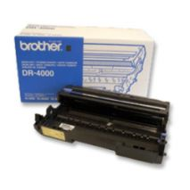 Brother Cilindru DR-4000 Cartus DR4000