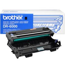 Brother Cilindru DR-6000 Cartus DR6000