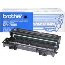 Brother Cilindru DR-7000 Cartus DR7000