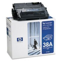 HP Toner Q1338A