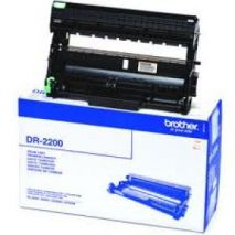 Brother Cilindru DR-2200 Cartus DR2200