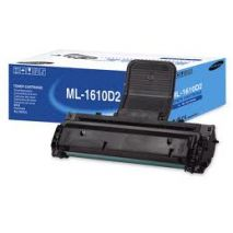 Samsung Toner ML-1610D2 Cartus ML1610D2