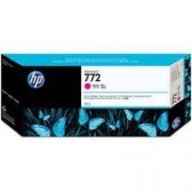 HP Cartus cerneala CN629A Cartus HP 772