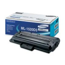 Samsung Toner ML-1520D3 Cartus ML1520D3