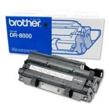 Brother Cilindru DR-8000 Cartus DR8000