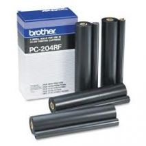 Brother Film fax PC-204RF Cartus PC204RF