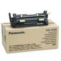 Panasonic Cilindru UG-3220-AU Cartus UG3220
