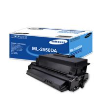 Samsung Toner ML-2550DA Cartus ML2550DA