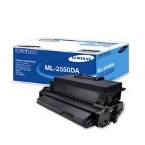 Samsung Toner ML-2550DA Cartus ML2550DA