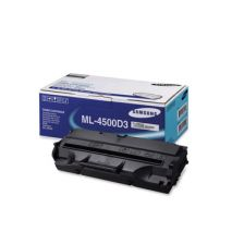 Samsung Toner ML-4500D3 Cartus ML4500D3