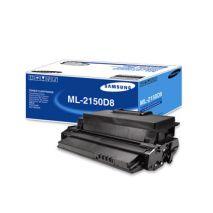 Samsung Toner ML-2150D8 Cartus ML2150D8