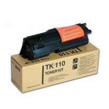 Kyocera Toner TK-110 Cartus TK110
