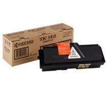 Kyocera Toner TK-140 Cartus TK140