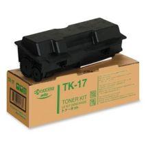 Kyocera Toner TK-17 Cartus TK17