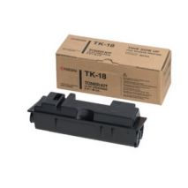 Kyocera Toner TK-18 Cartus KM-TK18