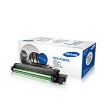 Samsung Cilindru SCX-6320R2 Cartus SCX6320R2
