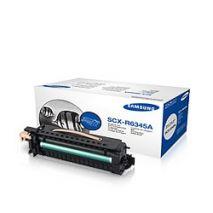 Samsung Cilindru SCX-R6345A Cartus SCX-R6345A
