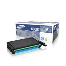 Samsung Toner CLT-C6092S Cartus C6092S