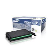 Samsung Toner CLT-K6092S Cartus K6092S