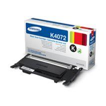 Samsung Toner CLT-K4072S Cartus CLT-K4072S/EE