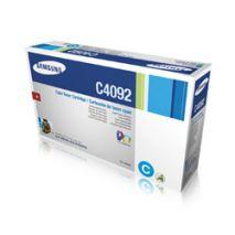 Samsung Toner CLT-C4092S Cartus CLTC4092S