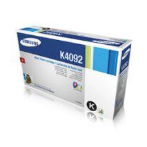 Samsung Toner CLT-K4092S Cartus CLTK4092S