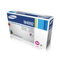 Samsung Toner CLT-M4092S Cartus CLTM4092S