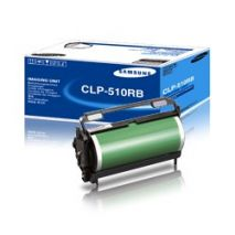 Samsung Cilindru CLP-510RB Cartus CLP510RB