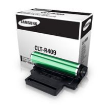 Samsung Cilindru CLT-R409 Cartus CLTR409