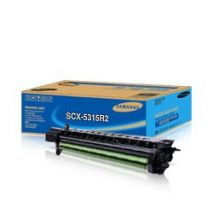 Samsung Cilindru SCX-5315R2 Cartus SCX5315R2