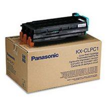 Panasonic Cilindru KX-CLPC1