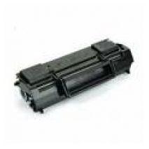 Konica Minolta Toner 1710-4331 (1710433-001)